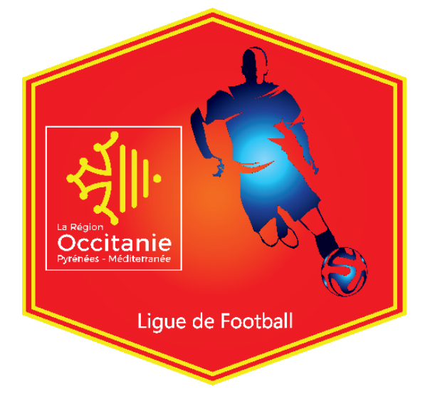 Ligue de football d'Occitanie