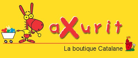 http://www.boutique-axurit.com