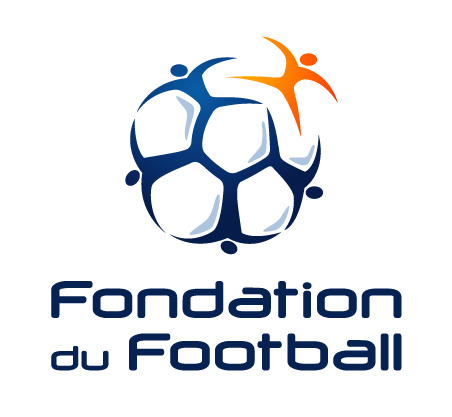 Fondation du Football