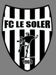 FC Le Soler - Site Officiel du Football Club Solérien